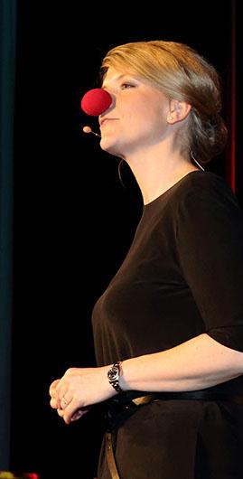 Denise Maurer